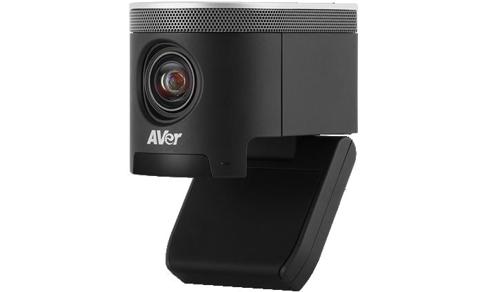 Webカメラ CAM340+