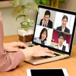 【これで失敗しない!】Web会議用カメラの選び方で、重要な7つのポイント