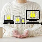 Web会議のセキュリティ対策、抑えておくべき3つのポイント【ストップ情報漏洩】