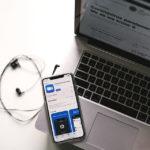 Web会議システム「Zoom」の使い方と活用したい便利機能