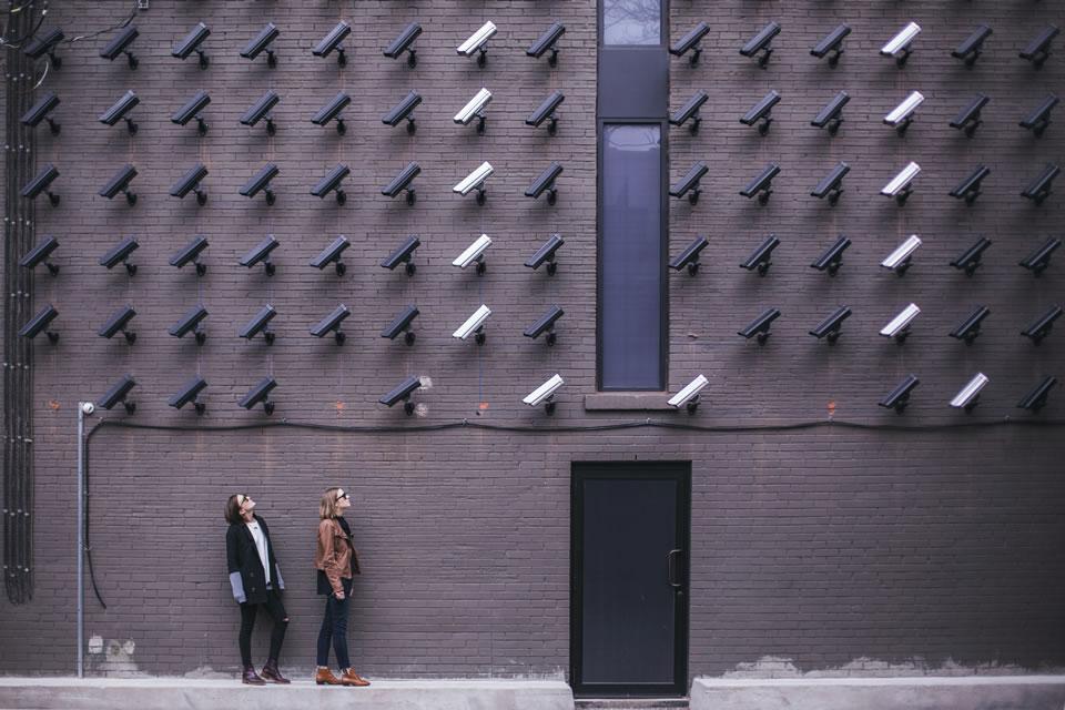 「Zoom5.0」でセキュリティ設定を強化