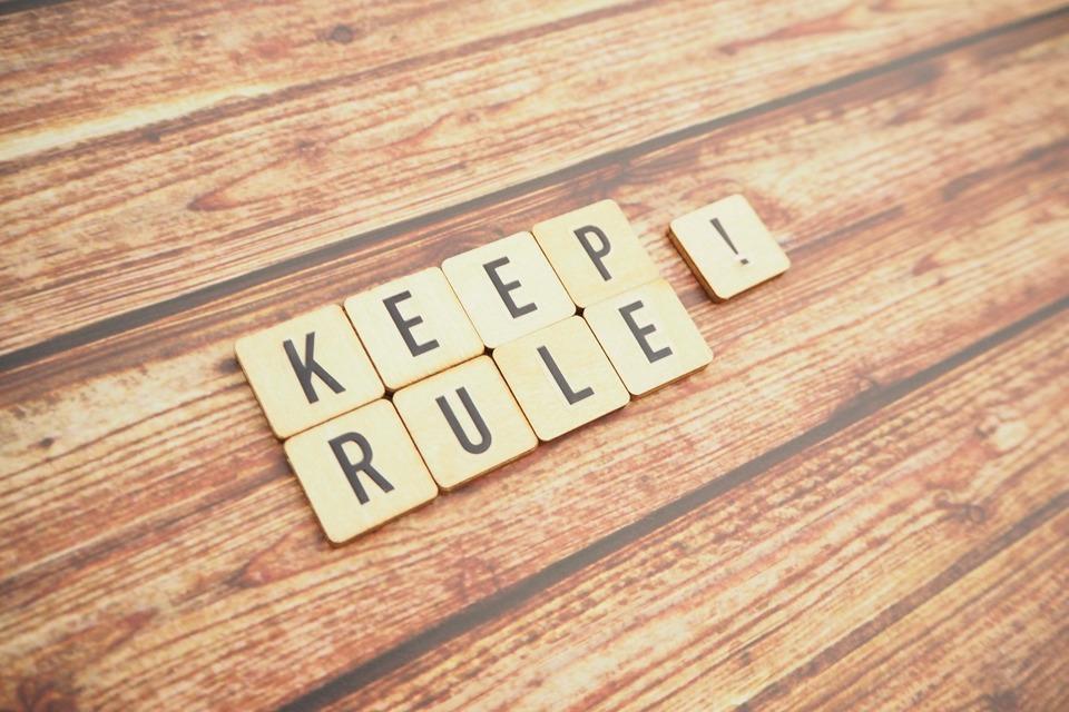 プライベートチャネルの運用ルール