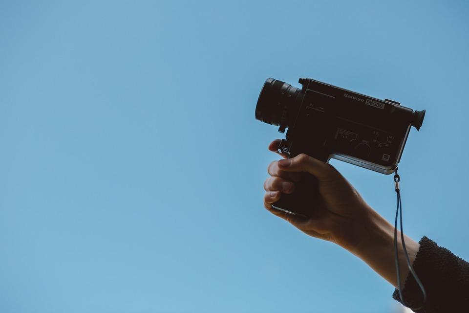 カメラ故障の可能性もある