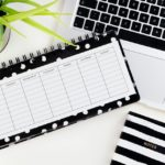 zoomとgoogleカレンダーの連携方法