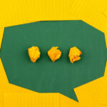 Teams_個人チャットとグループチャットの使い方を解説