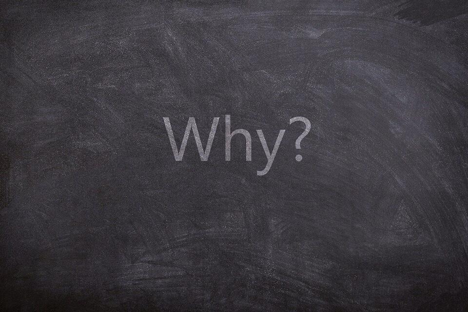 Web会議においてマナーやルールが大切な理由とは?