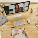 Web会議ツール_Remotehourの使い方