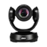 AVer CAM520Pro Advance 大会議室Webカメラ