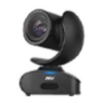 AVer CAM540 大会議室4K Webカメラ