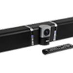 AVer VB342+ ビジネス一体型Webカメラ