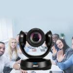 Web会議&動画配信に活躍!Webカメラ「CAM520 Pro」をレビュー